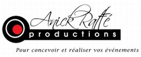Anick Ratté Productions